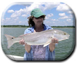Photo: Hieronymus Fishing Charters