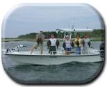 Carolina Explorer Charters