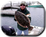 Photo: ProFishNC Charters