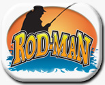 Rod-Man Charter Booking